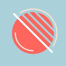 Mi Proyecto del curso: Introducción al motion design y curvas de animación en After Effects. A Motion Graphics, Animation, Graphic Design, and 2D Animation project by Ibrahim Curiel - 06.07.2019
