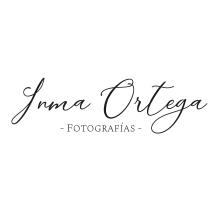 Mi Proyecto del curso: UX: Usabilidad y Experiencia de Usuario. Un progetto di Fotografia di Inma Ortega - 18.06.2019