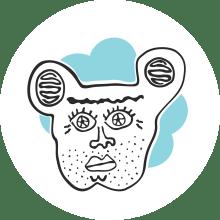 Branding. Un proyecto de Diseño gráfico de Raissa Lara - 19.06.2019