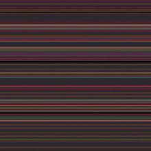 'Vida Sexual de Una Pareja Estable'. Um projeto de Design, Direção de arte, Artes plásticas, Design de informação, Infografia e Concept Art de Jaime Serra Palou - 26.06.2010
