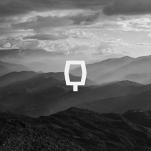 Qhapaq Ñan - Señalizando el camino Inca. A Design, Industriedesign, Piktogramme und Piktogrammdesign project by Studio A - 28.07.2015