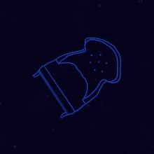 Munna - 10 years. Un projet de Motion Design, Animation, Animation 2D , et Animation 3D de Marlene Canto - 19.04.2019