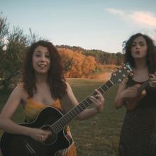 Duende de Gaia - Lastres. A Werbung, Musik und Audio und Kino, Video und TV project by Juanmi Cristóbal - 14.08.2019