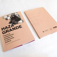 Publicación. Diseño Editorial. A Design, Fotografie, Verlagsdesign, Bildung und Collage project by Cristina Calvache Quesada - 14.08.2019
