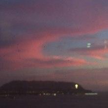 @ I. A Fotografie, Smartphonefotografie und Artistische Fotografie project by Johnny Chavez Castilla - 01.03.2015