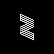 Pneumatics Zürich. Un proyecto de Diseño gráfico de Francesc Farré Huguet - 02.09.2019