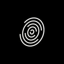 Pierre Boulez Saal. Un proyecto de Diseño gráfico de Francesc Farré Huguet - 02.09.2019