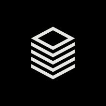 Arxivística i Gestió de Documents de Catalunya. Un proyecto de Diseño gráfico de Francesc Farré Huguet - 02.09.2019