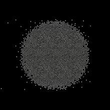 Mostassa. Un proyecto de Diseño gráfico de Francesc Farré Huguet - 02.09.2019