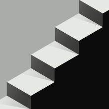URV - MBA. Un proyecto de Diseño gráfico de Francesc Farré Huguet - 02.09.2019