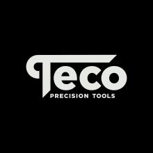 Teco. Un proyecto de Diseño gráfico de Francesc Farré Huguet - 02.09.2019