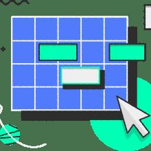 Atticsalt Icons. A Icon-Design project by Hermes Mazali - 05.09.2019