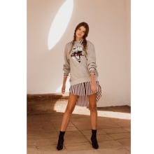 EDIT WOMAN SS18. A Fotografie, Mode, Modedesign, Modefotografie, Digitales Marketing und Artistische Fotografie project by Clara Casasayas - 06.05.2019