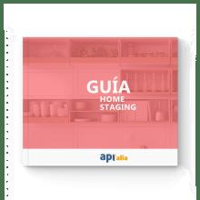 Diseño de Guías Inmobiliarias. A Editorial Design, and Graphic Design project by Marta Josa - 09.12.2019