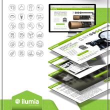 BRANDING. Un proyecto de Diseño, UI / UX, 3D, Dirección de arte, Br, ing e Identidad, Gestión del diseño, Diseño gráfico, Diseño industrial, Arquitectura de la información, Diseño interactivo, Diseño de iluminación, Marketing, Packaging, Diseño de producto, Diseño Web y Desarrollo Web de Julio Pinilla - 18.07.2016