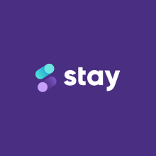 Stay Branding. A Illustration, Br, ing und Identität und Icon-Design project by The Woork Co - 15.06.2018
