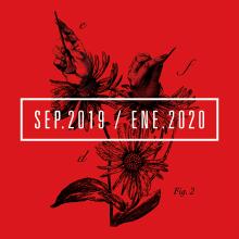 Teatros Romea / TCM. Septiembre 2019 - Enero 2020. Um projeto de Ilustração, Motion Graphics, Animação e Design editorial de ZRVK - 19.08.2019