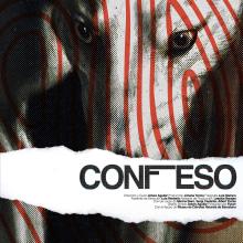 Dirección: Confeso (Documentary Shortfilm) 2018. A Audiovisuelle Produktion project by Arturo Aguilar - 13.03.2018
