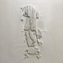 Mi Proyecto del curso: Las leyes de la percepción visual: unidad, peso, equilibrio y movimiento. Un proyecto de Escultura de Andre Arigony - 14.10.2019
