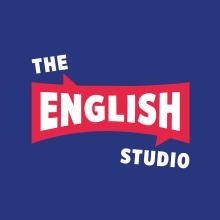 The English School - Branding - Ilustración. Un proyecto de Ilustración, Br, ing e Identidad, Diseño gráfico e Ilustración vectorial de Pistacho Studio - 25.10.2019