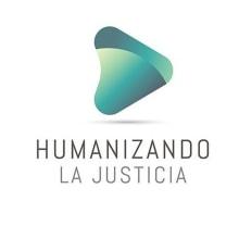 Humanizando la Justicia. A Logo Design project by Laura Alonso Araguas - 05.01.2019