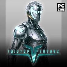 Twisted Future. Un projet de Illustration, Character Design, Illustration numérique, Art conceptuel , et Dessin artistique de Michael Domínguez Illescas - 03.11.2019