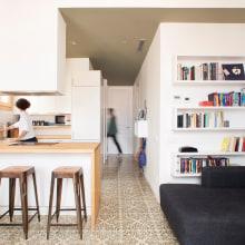 CASA JES. A Architektur und Innenarchitektur project by Ana García - 15.03.2013