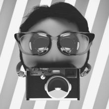 Mi Proyecto del curso: Creación de personajes con ZBrush y Cinema4D. Un proyecto de 3D y Modelado 3D de Luis Erik Gómez Trigos - 24.11.2019