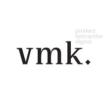 VMK Design.. Un proyecto de UI / UX, Dirección de arte, Desarrollo Web, Creatividad, Stor, telling y Diseño 3D de Vinicius Pineschi - 30.11.2019
