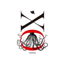 Bydisorder x DiverXO . Un proyecto de Diseño gráfico e Ilustración textil de Levulevú - 10.12.2019