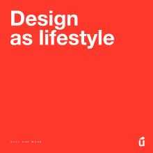 Levulevú Showreel 2019. Un proyecto de Diseño, Ilustración, Motion Graphics, Br, ing e Identidad, Diseño gráfico, Arquitectura interior, Packaging, Diseño Web, Creatividad, Decoración de interiores y Edición de vídeo de Levulevú - 10.12.2019