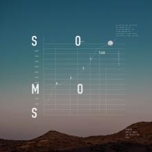 Somos Altitud. A Fotografie, L, schaftsbau, Porträtfotografie, Digitalfotografie und Außenfotografie project by Luisa Fernanda Velásquez - 30.04.2019