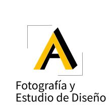 Mi Proyecto del curso: Retoque fotográfico de moda y belleza con Photoshop. Un proyecto de Fotografía de Alejandro Arregui - 31.12.2019