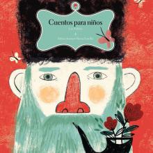 Cuentos para niños de Leo Tolstoi. Un projet de Illustration, Illustration numérique et Illustration jeunesse de Flavia Z Drago - 17.08.2017