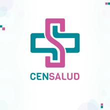 Re Diseño de Marca - Censalud. Um projeto de Br e ing e Identidade de Natali Folonier - 12.01.2019