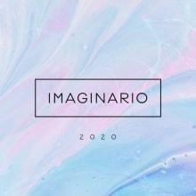 Imaginario 2020. Un proyecto de Fotografía y Fotografía digital de Artídoto Estudio - 14.01.2020