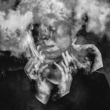 Mi Proyecto del curso: Postproducción fotográfica para la imaginación. A Fotografie, Porträtfotografie, Beleuchtung für Fotografie, Studiofotografie und Artistische Fotografie project by Ángel Joaquín Márquez Rodríguez - 23.01.2020