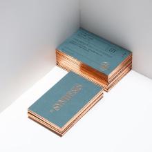 Synthesis. Um projeto de Br, ing e Identidade, Packaging, Tipografia e Design de logotipo de Monotypo Studio - 02.02.2020