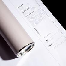 ArchitecturAll. Um projeto de Arquitetura, Br, ing e Identidade, Design editorial e Design de logotipo de Monotypo Studio - 02.02.2020