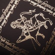 Barolo 71. Um projeto de Ilustração, Br, ing e Identidade, Packaging, Ilustração vetorial, Design de logotipo e Desenho tipográfico de Monotypo Studio - 02.02.2020