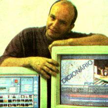 Telecurso 2000. Un proyecto de Educación y Televisión de Marcelo Tas - 04.02.2020