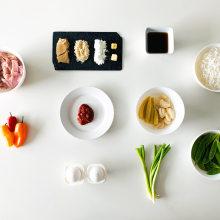 Mi Proyecto del curso: Introducción al negocio del food styling . A Product photograph project by Giancarlo Gedler - 02.11.2020