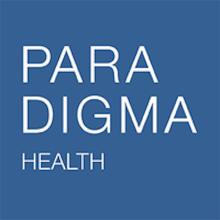 Paradigma Health - Data Analyst. Un projet de Marketing digital , et e-commerce de David Díaz Martín - 01.12.2018