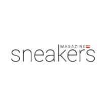 Sneakers Magazine - Digital Content Manager. Un projet de Réseaux Sociaux, Marketing digital , et Marketing de contenu de David Díaz Martín - 01.01.2020