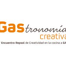 GASTRONOMÍA CREATIVA. Un proyecto de Dirección de arte, Eventos, Diseño gráfico y Escenografía de Oscar Gómez Trigo - 14.02.2020