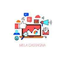 Trafficker Digital. Un proyecto de Publicidad, Marketing Digital y Marketing para Facebook de Mela Castagna - 23.02.2020