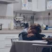 Inserta Andalucía - Cada día cuenta. A Kino, Video und TV project by Juanmi Cristóbal - 25.02.2020