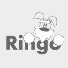 Ringo. Un proyecto de Motion Graphics, Animación y Diseño gráfico de Eduardo Zúñiga Alva - 25.02.2020