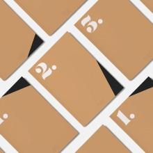 Cuadernos de formación. Très Barber shop. A Verlagsdesign, Grafikdesign und Icon-Design project by Gabriel Sencillo - 24.03.2020