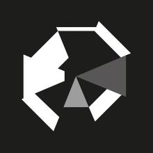 La distancia entre Tu y Yo . Um projeto de Design, Design gráfico, Arquitetura da informação, Design de informação, Infografia e Concept Art de Jaime Serra Palou - 28.03.2020